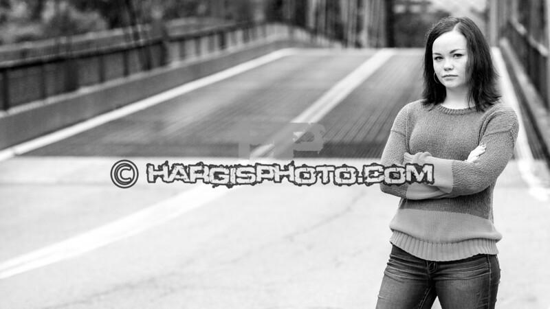 Cassie-FCHS-Senior-HargisPhotography-2019--10