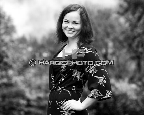 Cassie-FCHS-Senior-HargisPhotography-2019--20