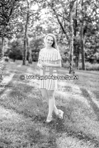 Carroll-Print-bw (C) 2019 Hargis Photography, All Rights Reserved, DO NOT COPY-4399