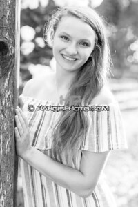 Carroll-Print-bw (C) 2019 Hargis Photography, All Rights Reserved, DO NOT COPY-4391