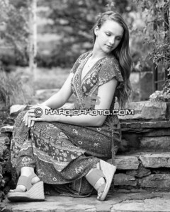 Carroll-Print-bw (C) 2019 Hargis Photography, All Rights Reserved, DO NOT COPY-4217