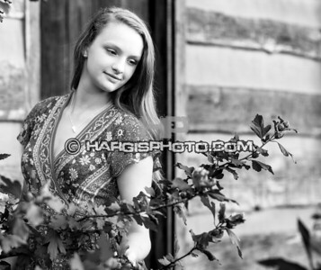 Carroll-Print-bw (C) 2019 Hargis Photography, All Rights Reserved, DO NOT COPY-4203