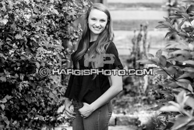 Carroll-Print (C) 2019 Hargis Photography, All Rights Reserved, DO NOT COPY-4114-2