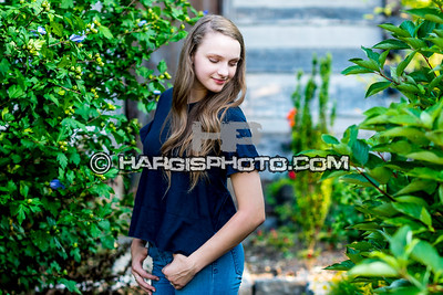 Carroll-Print  (C) 2019 Hargis Photography, All Rights Reserved, DO NOT COPY-4129-3