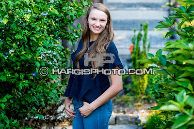 Carroll-Print (C) 2019 Hargis Photography, All Rights Reserved, DO NOT COPY-4114