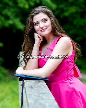 FCHS-Parker-Proofs-HargisPhotography-2019-9224