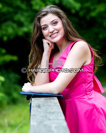 FCHS-Parker-Proofs-HargisPhotography-2019-9226