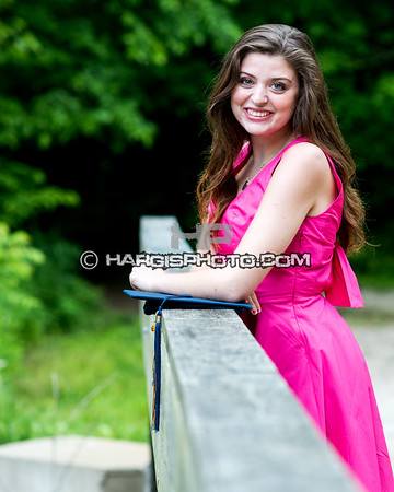 FCHS-Parker-Proofs-HargisPhotography-2019-9203