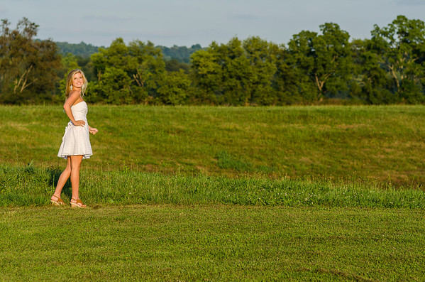 4112 (C) Hargis Photography, All Rights Reserved, www.dmhargisphotography.com