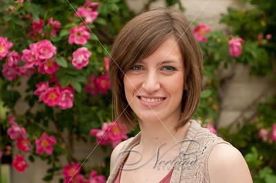 Megan Kirchner