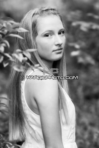 Molly Stigers-bw (C) 2019 Hargis Photography, All Rights Reserved, DO NOT COPY-Print-5941
