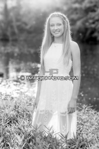 Molly Stigers-bw (C) 2019 Hargis Photography, All Rights Reserved, DO NOT COPY-Print-6113