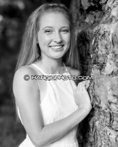 Molly Stigers-bw (C) 2019 Hargis Photography, All Rights Reserved, DO NOT COPY-Print-6054