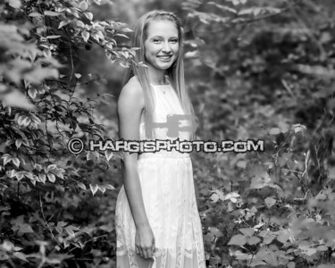 Molly Stigers-bw (C) 2019 Hargis Photography, All Rights Reserved, DO NOT COPY-Print-5918