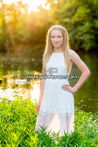 Molly Stigers (C) 2019 Hargis Photography, All Rights Reserved, DO NOT COPY-Print-6098