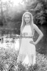 Molly Stigers-bw (C) 2019 Hargis Photography, All Rights Reserved, DO NOT COPY-Print-6098
