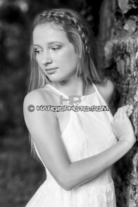Molly Stigers-bw (C) 2019 Hargis Photography, All Rights Reserved, DO NOT COPY-Print-6057