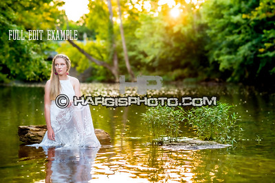 Full Edit Example (C) 2019 Hargis Photography, All Rights Reserved, DO NOT COPY-6212-print