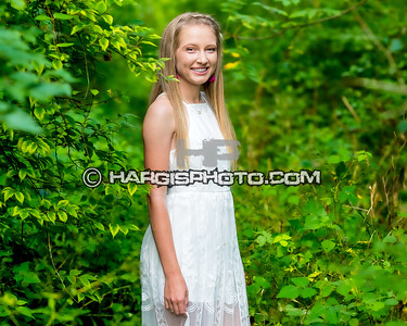 Molly Stigers (C) 2019 Hargis Photography, All Rights Reserved, DO NOT COPY-Print-5918
