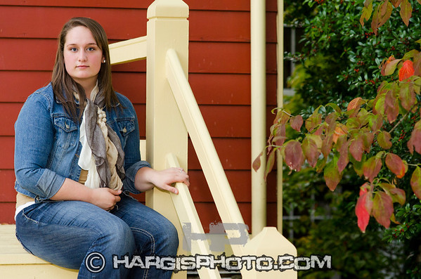 3006 (C) Hargis Photography, All Rights Reserved, www.hargisphoto.com