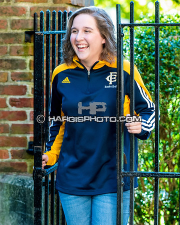FCHS-Shannon-Brunette-HargisPhotography-2019-2334-print