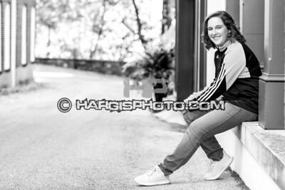 FCHS-Shannon-Brunette-HargisPhotography-Print-bw-2019--11
