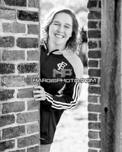 FCHS-Shannon-Brunette-HargisPhotography-Print-bw-2019--2