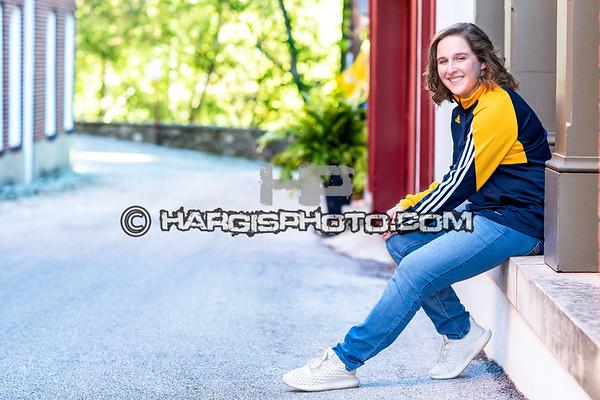 FCHS-Shannon-Brunette-HargisPhotography-2019-2474-print