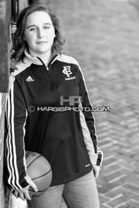 FCHS-Shannon-Brunette-HargisPhotography-Print-bw-2019--9