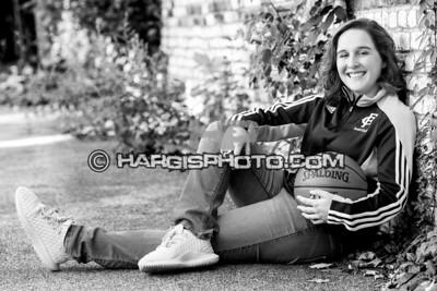 FCHS-Shannon-Brunette-HargisPhotography-Print-bw-2019--6