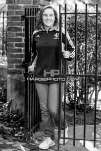 FCHS-Shannon-Brunette-HargisPhotography-Print-bw-2019--4