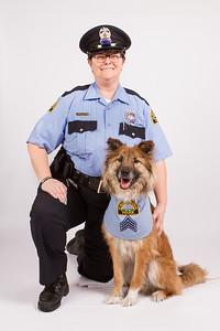 2019-Sergeant Fuzz-Apr12-3245
