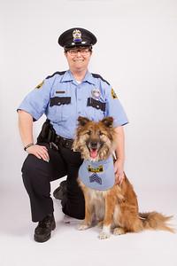 2019-Sergeant Fuzz-Apr12-3236