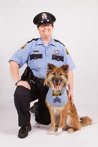 2019-Sergeant Fuzz-Apr12-3242