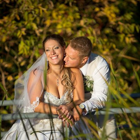 stephane-lemieux-photographe-mariage-montreal-012-hero, instagram, passion, photos-famille-couple, select, sun-set, vaudreuil-soulange, veil