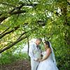 stephane-lemieux-photographe-mariage-montreal-028-complicité, hero, instagram, photos-famille-couple, select, vaudreuil-dorion