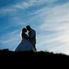 stephane-lemieux-photographe-mariage-montreal-029-complicité, hero, instagram, photos-famille-couple, select