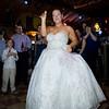 stephane-lemieux-photographe-mariage-montreal-20161015-1299