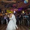 stephane-lemieux-photographe-mariage-montreal-20161015-1222