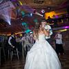 stephane-lemieux-photographe-mariage-montreal-20161015-1253