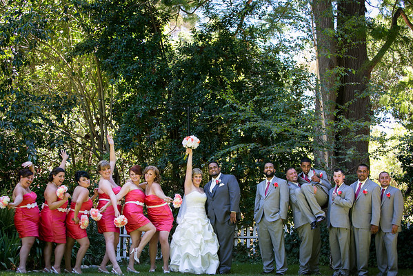 06_Bridal_Party_and_Family