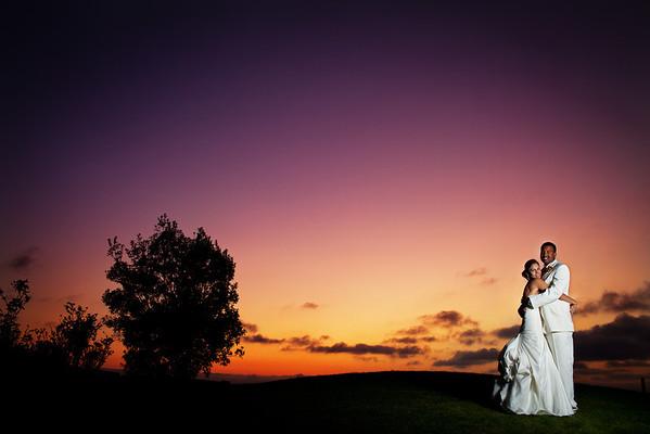Sharleen_Robert_Wedding