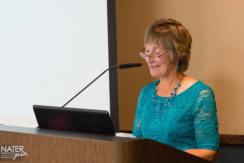 Sharon Cree - book signing - high-005
