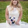 Bridals-155