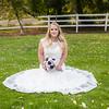 Bridals-154
