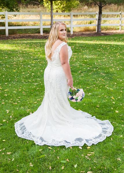 Bridals-123