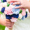 Bridals-150