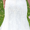 Bridals-114