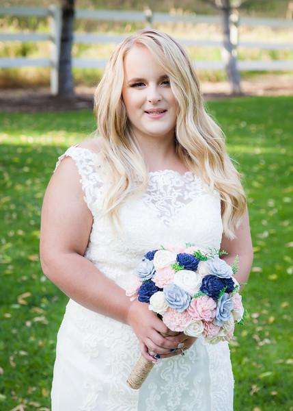 Bridals-104