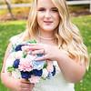 Bridals-148